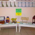 общая выставка кормушек